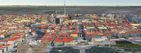 Tu Berlin Mba Energy Management by Energy Atlas Berlin