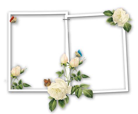 imagenes png para niños marcos gratis para fotos marcos para fotos png florales