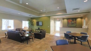 4 Bedroom Apartments Jacksonville Fl by Leigh Apartments Rentals Jacksonville Fl