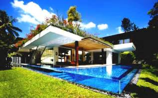 plans with pool middle house and home design ideas pools luxury floor