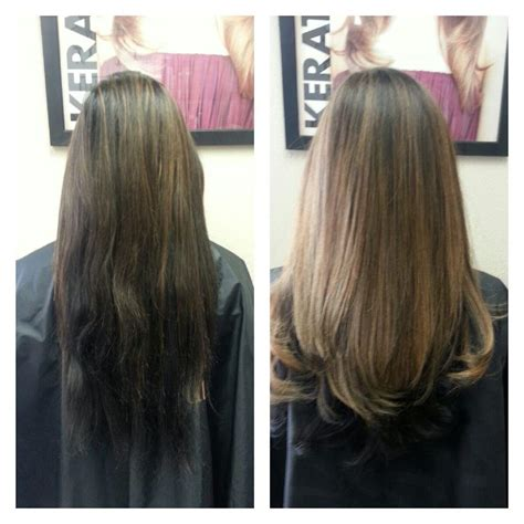full foil highlights vs partial partial highlights vs highlights partial highlights vs