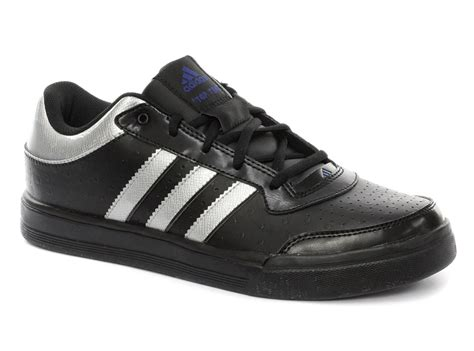 low top adidas basketball shoes new adidas top ten 09 low mens basketball shoes size uk 12
