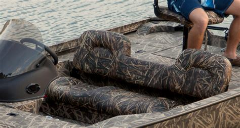 camo boat bench seat research 2014 lowe boats stinger st175 camo on iboats com
