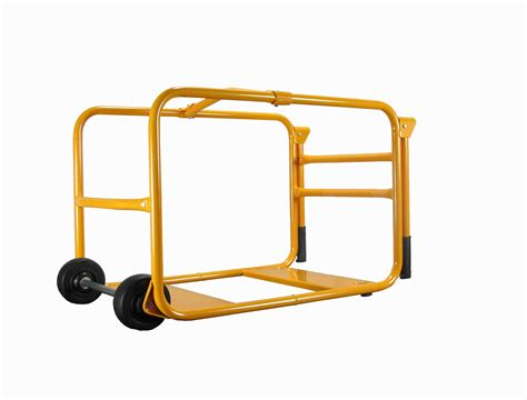 copy design frame generator whrf wheels handle roll frame powerlite power generators