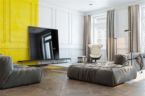 tv display ideas modern tv display ideas interior design ideas
