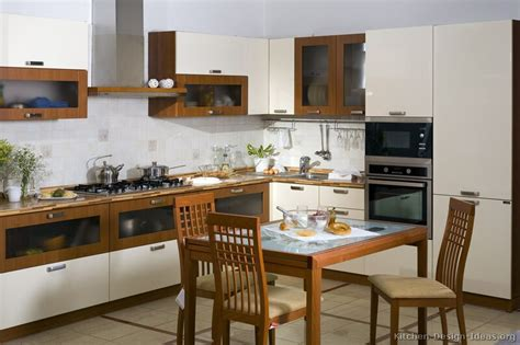 two tone kitchen cabinets diy diy two tone kitchen cabinets pictures all about house design best two tone kitchen cabinets ideas
