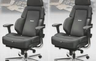 Desk Chair With Lumbar Support For Low Back Support For Office Chair Best Office Chair