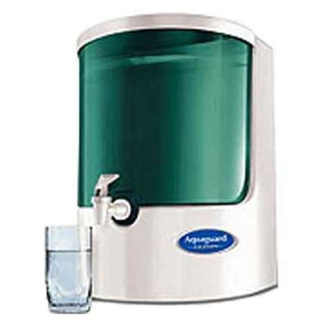 eureka forbes aquaguard ultra price specifications features reviews comparison online
