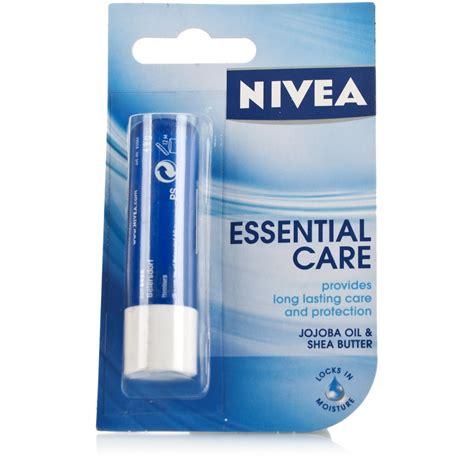 Lip Nivea 1 buy cheap nivea lip care compare cosmetics prices for best uk deals