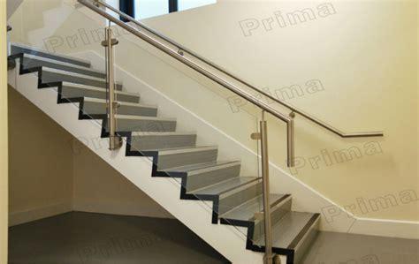 Buy Stair Railing Stainless Steel Wooden Indoor Stair Railings Buy Indoor