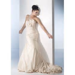 chagne color wedding dress chagne color wedding dresses pictures ideas guide to