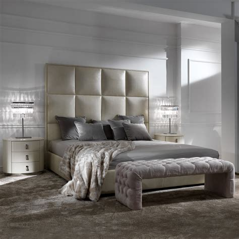 designer beds luxury beds exclusive designer beds for high end bedrooms
