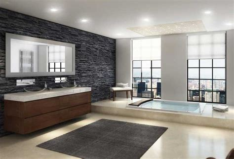 modern bathroom renovation ideas practical master bathroom remodel ideas design and