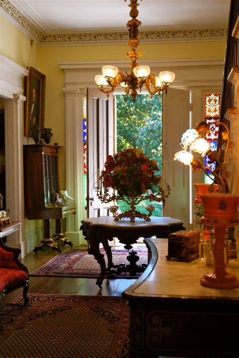 outdated home decor getting to know the old world home decor custom home design
