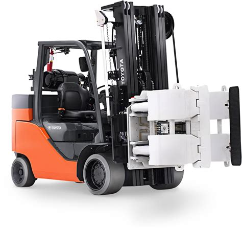 toyota stacker truck forks are a forklift s most popular attachment but that s
