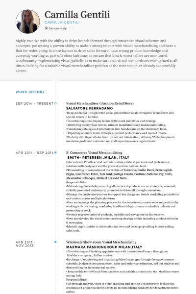 store worker resume professional disability support worker