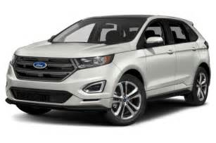 ford edge in rocky mount capital ford