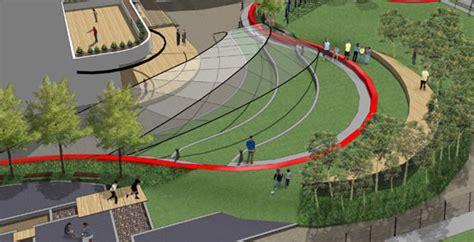 Landscape Architecture Best Schools Lsu Highlights Lsu School Of Design Blueprint