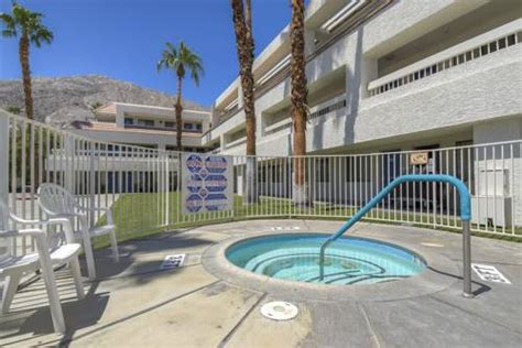 comfort inn palm springs downtown palm springs ca motel 6 palm springs downtown palm springs ca united