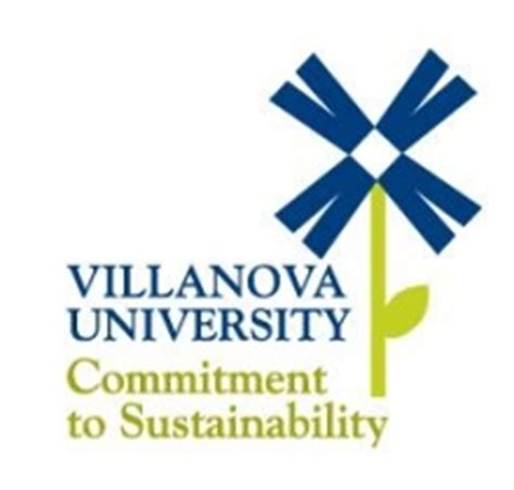 Https Www1 Villanova Edu Villanova Business Graduate Mba Application Html by Villanova School Of Business Guest Lecture 2013