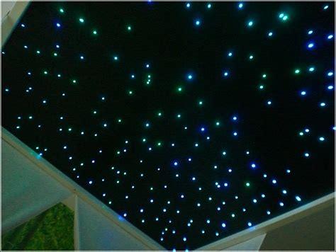 sternenhimmel beleuchtung sternenhimmel beleuchtung bauanleitung am besten b 252 ro