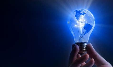 imagenes hd electricidad las mejores formas de ahorrar en electricidad xornal