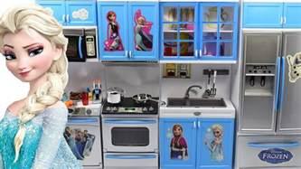 kitchen sets for children kitchen set cooking playset for children cooking toys