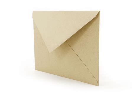 Letter Envelope Lessons On God From Biblical Genre Epistle Biblical Preaching
