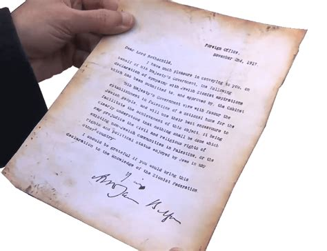 the balfour declaration 67 words 100 years of conflict books what is the balfour declaration the palestine project
