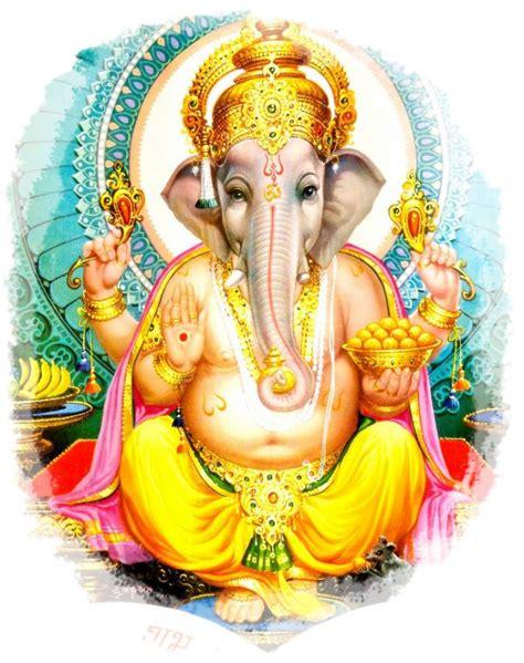 imagenes religiosas del hinduismo ganesha stories 7 most popular stories of ganesha