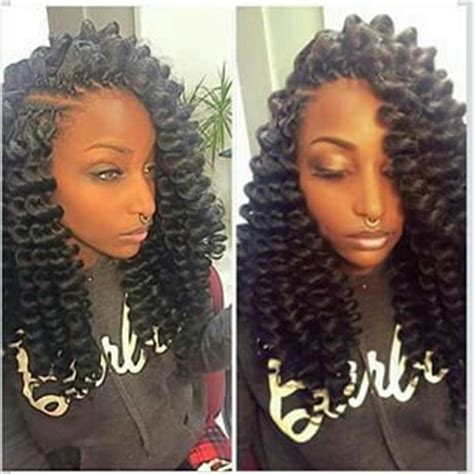 crochet hairstyles for prom love these marley crochet braids crochetbraids