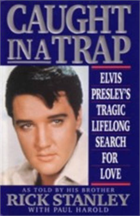elvis in a trap books welcome to the elvis information network