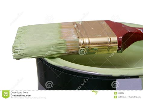 home improvement paint royalty free stock photo image