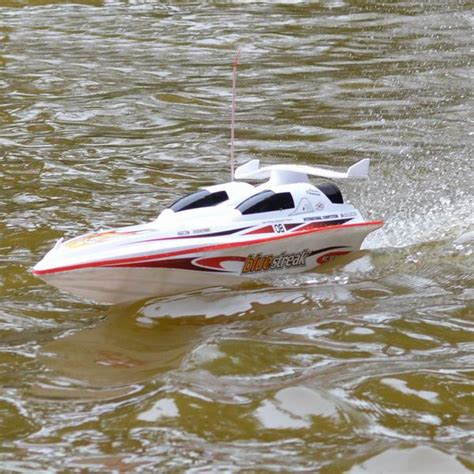 radio control speed boats for sale best sale speed boats for sale remote control toy