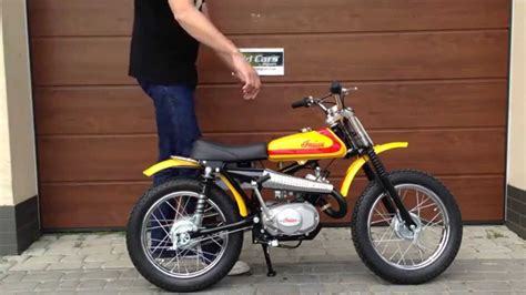 motocross bikes for sale in india indian jc 54 junior cross dirt bike 1971 year