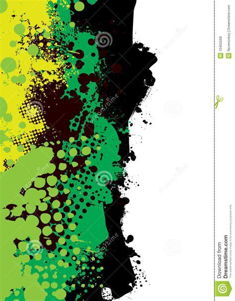 green grunge vector background royalty free stock images image 9980349 grunge green splat stock vector image of digital shape 10455569