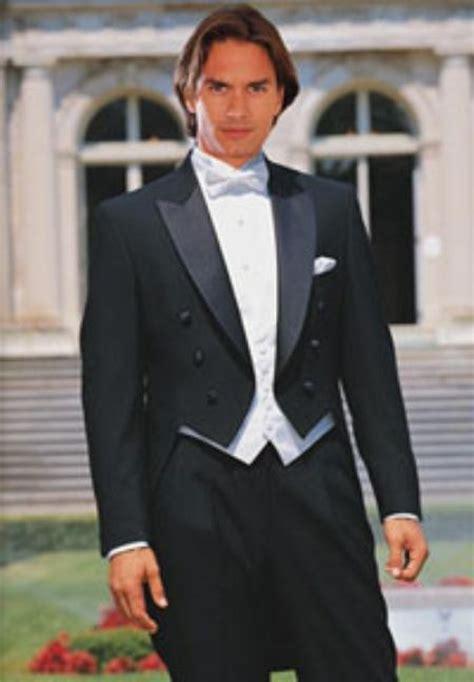 grooms wedding tuxedo rental basics in los angeles
