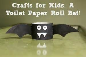 Covered Toilet Paper Holder 50 toilet paper roll crafts you need to see
