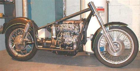 Kawasaki Dieselmotorrad by Dieselbike Net Kawasaki Diesel Motorcycles