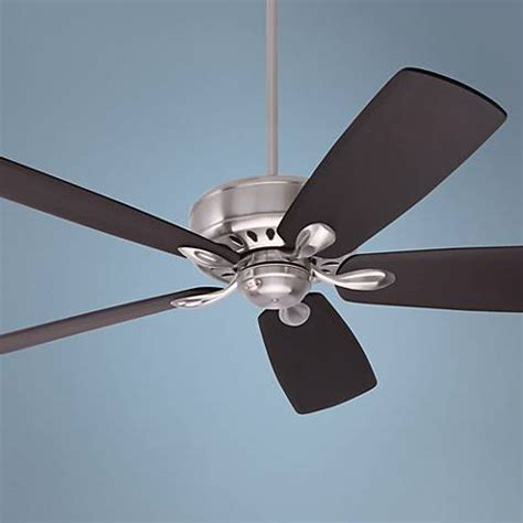 emerson avant eco ceiling fan 54 quot emerson avant eco steel energy star ceiling fan