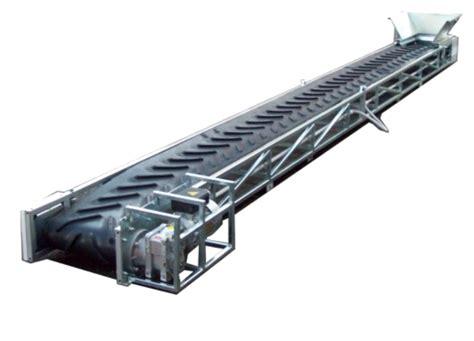 produzione tappeti produzione tappeti per nastri trasportatori casamia idea