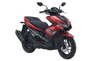 Yamaha Aerox Yamaha Aerox 155 Launched What It Has To Offer Carbay
