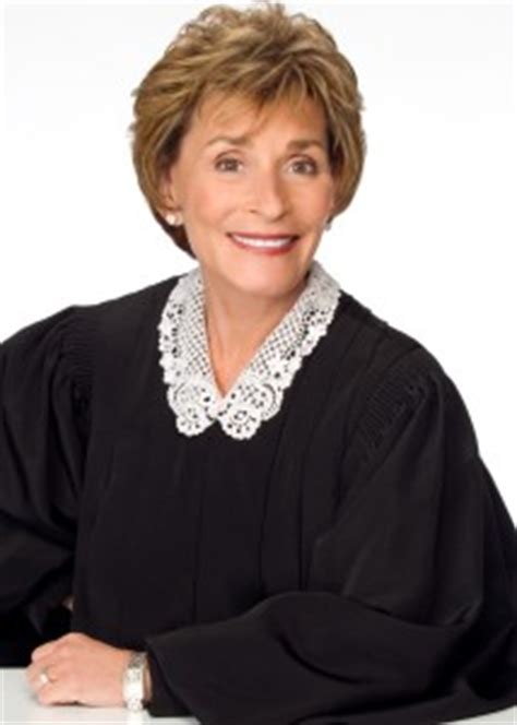 judith bench business class judge judy s hot bench the whole is