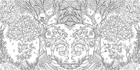 colouring book printing uk btg mindful colouring page outdoor education