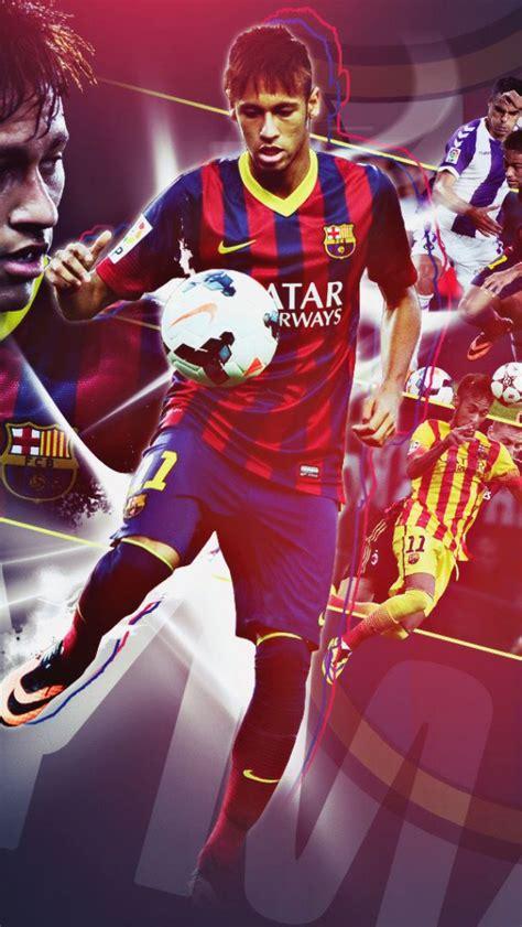 wallpaper iphone 6 barcelona neymar barcelona iphone wallpaper