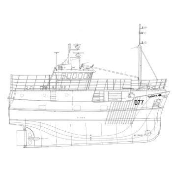 fishing boat model plans the 25 best model boat plans ideas on pinterest rc