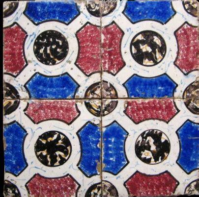 piastrelle napoli antiche piastrelle in maiolica