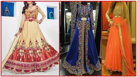 Dress Maharani wear traditional dresses indian dresses