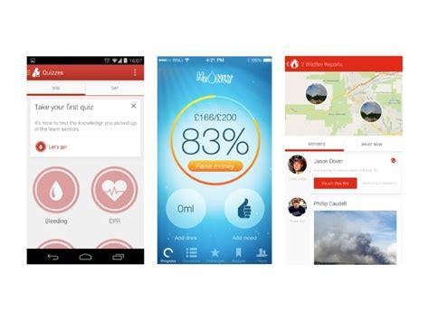 app design training mobile app design course ios android