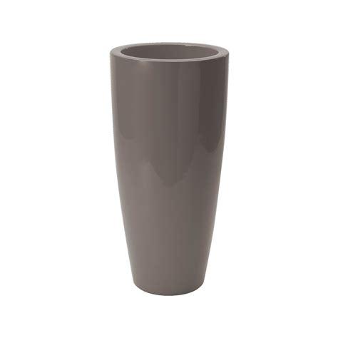 vaso design vaso di design alto talos gloss nicoli
